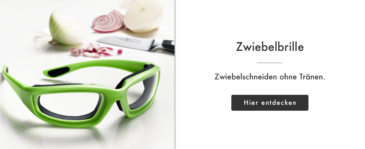 haus & küchen-artikel mit pro-idee-service und -garantie bestellen.